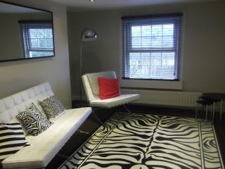 Walcot Apartment, Bath - Bath vacation rentals
