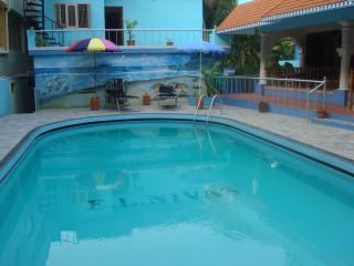 e.l.nivas - Vizhinjam vacation rentals