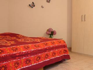 Monolocale La Gardenia - Barano d'Ischia vacation rentals