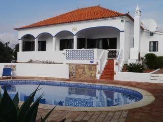 Casa Alto Mar (AL Ref: 7445/2015) - Carvoeiro vacation rentals