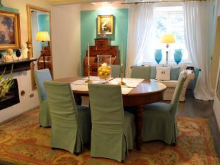 Villa Fico - Pontassieve vacation rentals
