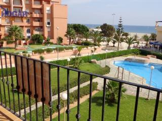 3 bedroom appartment - Roquetas de Mar vacation rentals