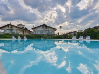 Traianus C7 - 3473 - Sirmione - Lake Garda vacation rentals