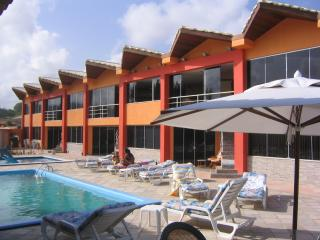 Clube de Tabatinga - Natal vacation rentals