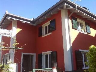 Appartamento Arcobaleno - Caldonazzo vacation rentals