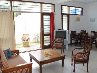 2 BHK apartment Cooke Town - Bangalore vacation rentals