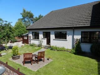 Braeriach - Aviemore vacation rentals