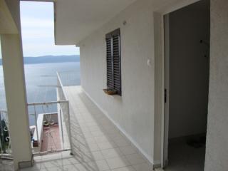 Apartmani Diana- Apartman 2. - Pisak vacation rentals
