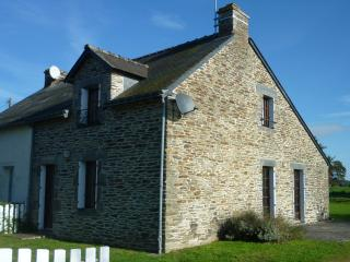 La Maison Pierre - Treal vacation rentals