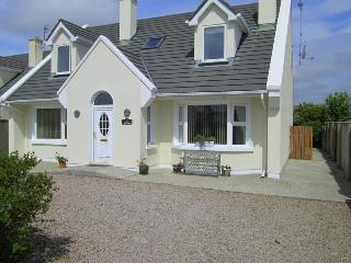 Spacious House  in  Connemara  Seaside Village - Carna vacation rentals