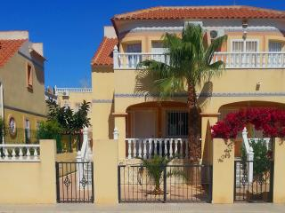 Holiday home rental - La Zenia - La Zenia vacation rentals