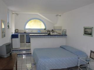Apartment in Forio - Forio vacation rentals