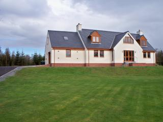 Cairnhapple House - Portpatrick vacation rentals