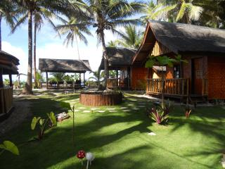 Cottage 2 - Siargao Island vacation rentals