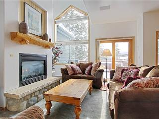 The Pines 115 - Breckenridge vacation rentals
