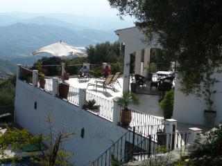 Casa Beni - Canillas de Aceituno vacation rentals
