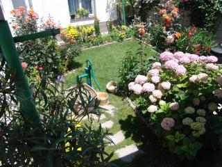 Bogdanoski Studios & Guest Rooms - Ohrid vacation rentals