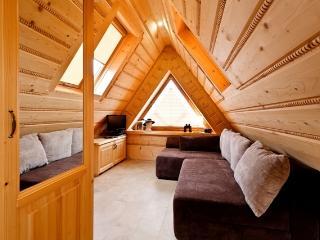 Apartment Pajakowka - Zakopane vacation rentals