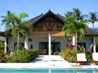 Villa Pandu in Bali - Buleleng vacation rentals