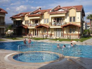 Gûnes  Apartment, Kaya Park - Fethiye vacation rentals