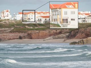 Fabulous Beach House on the Atlantic ( Baleal ) - Peniche vacation rentals