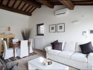 2 bedroom apartment Umbria - BFY1411 - Foligno vacation rentals
