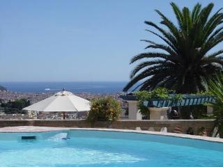 ODYSSEE - Nice vacation rentals