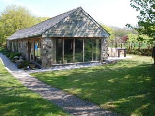 Kerriers Barn - Roche vacation rentals