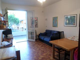 villette a schiera - Lido di Spina vacation rentals