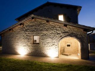1 bedroom apartment near Foligno in Umbria - BFY1415 - Foligno vacation rentals