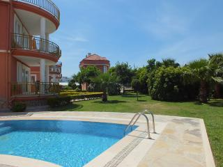 Turkey Beach Villa - Konakli vacation rentals