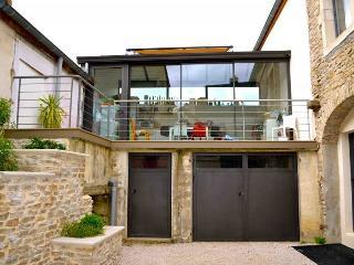 Gite La Garance - Meursault vacation rentals