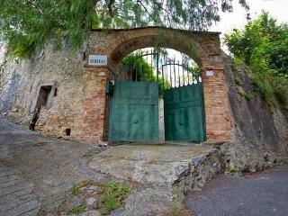 Daniela's house in Liguria - Toirano vacation rentals