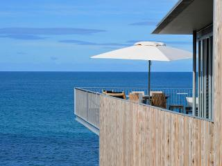 The Ocean Retreat, Luxury Accommodation Tasmania - Saint Helens vacation rentals