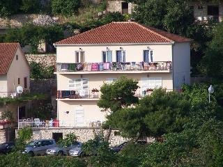 MAJO apartments - Dubrovnik vacation rentals