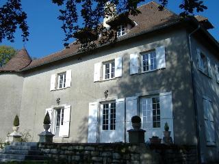 Chateau  Montfleur Amaryllis - Saint-Amour vacation rentals