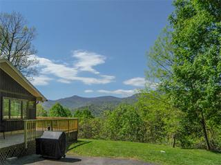 Richmonds Ridge - Motorcycle and Pet Friendly - Franklin vacation rentals