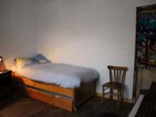 Chambre Douce - Landry vacation rentals