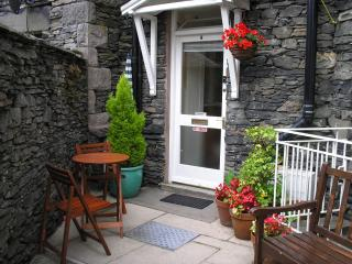 Mysty Holiday Let - Windermere vacation rentals