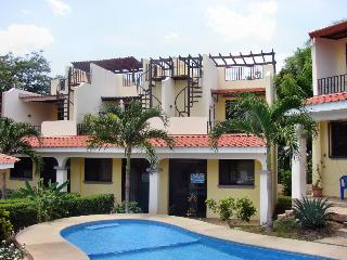 Villa Vista Perfecta No 3-Brand New/High Standards - Playas del Coco vacation rentals