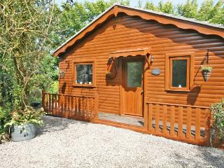 Rowan Cottage - Thurso vacation rentals