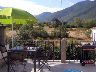 Casa Soltau - Pettorano sul Gizio vacation rentals