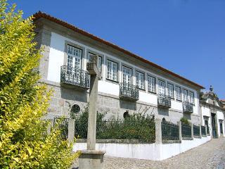 Casa de Alfena - Povoa de Lanhoso vacation rentals