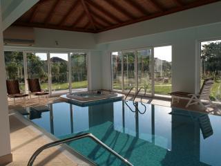 Villa Marina - Betina vacation rentals