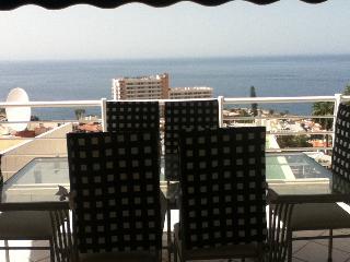 Apartmentos Avenida - Los Gigantes vacation rentals