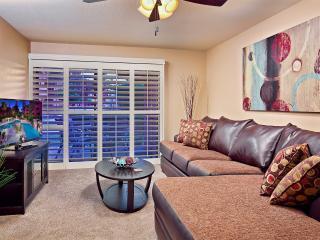 Last Minute Deal - Best Location - 5 Pools !!! - Phoenix vacation rentals
