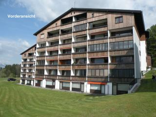 Feriendomizil für Geniesser - Liezen vacation rentals