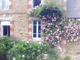 Bel Air - Matignon vacation rentals