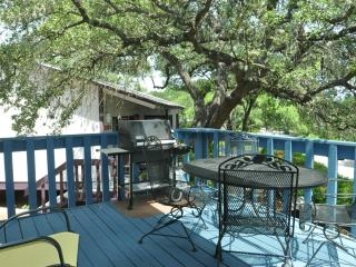 LOOK: Park Place - 2/1 by Zilker, 2 mi to DT! - Austin vacation rentals