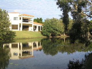 The Lakes Coolum Luxury Villa 22 - Yaroomba vacation rentals